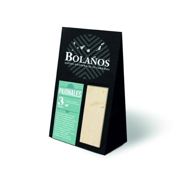 13-Quesos-Bolanos-Pajonales-3-Meses