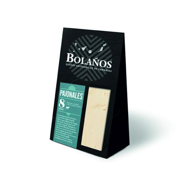 14-Quesos-Bolanos-Pajonales-8-Meses