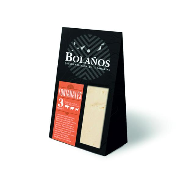 15-Quesos-Bolanos-Fontanales-3-Meses