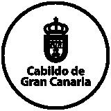 concurso-quesos-cabildo-gc