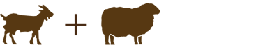 icon-cabra-oveja