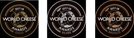 premios-cheese